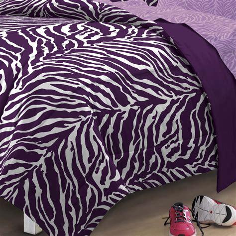 purple zebra print bedroom decor purple zebra print bedroom decor french bedroom decor paris poster and bedrooms on