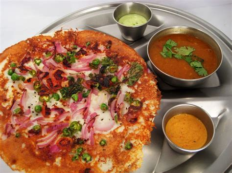 house of dosas long island s 16 best restaurants with vegetarian fare