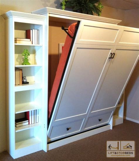 Gallery Of Wall Beds Murphy Beds Storage Beds And More