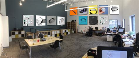 studio layout ian s studio design studio at lsr