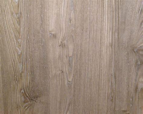 Faux Bois | faux bois wallpaper mcgrath ii blog
