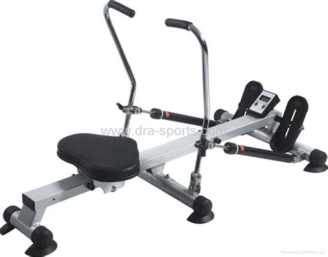 fitness equipment dealers in kollam home set lowest