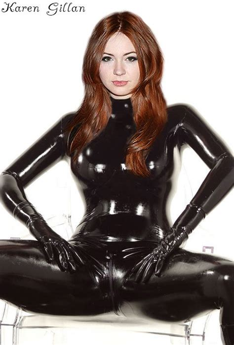 imagenes latex hello sorry to interrupt but to my knowledge you re the