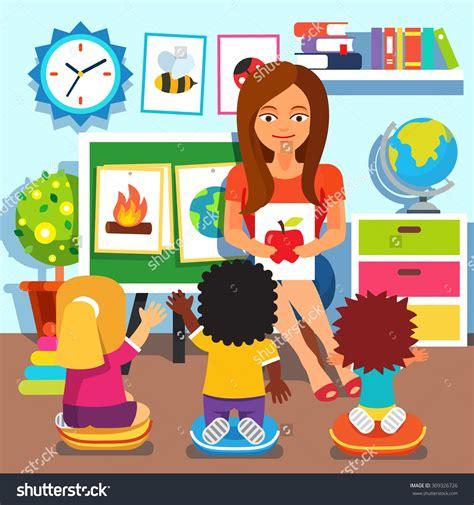 classroom clipart children in classroom clipart 101 clip