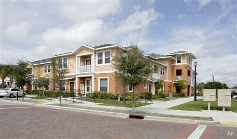 Merry Place West Palm Beach Fl Apartment Finder West Palm Housing Authority