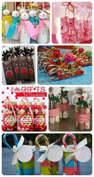 easy christmas party favors favors on mini coffee cups favors and reindeer noses