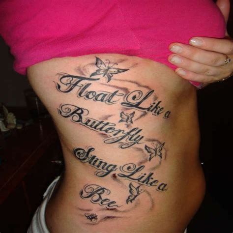 beautiful tattoo quotes fresh beautiful ideas quotes verylifequotes
