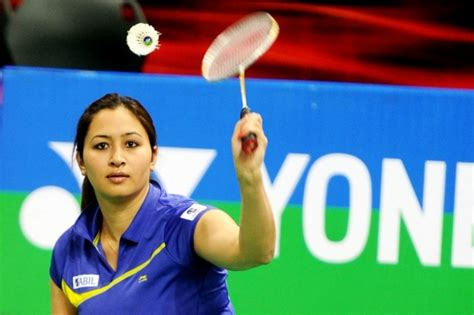jwala to new mixed doubles partner indiatimes