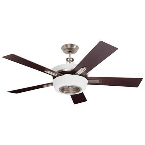 emerson laclede eco ceiling fan green design blog and sustainable living information
