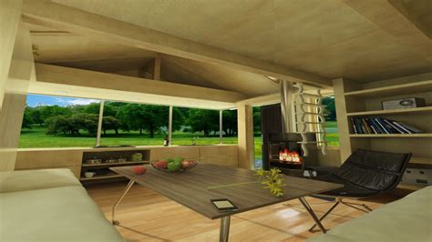 small vacation cabin plans small cabins and cottages small vacation cottage house