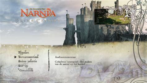 narnia film hoofdrolspelers chronicles of narnia the prince caspian blu ray