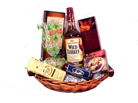 sendliquor com holiday liquor baskets the gentleman