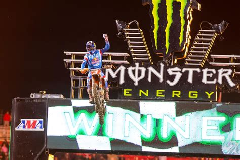 ama motocross tickets 2017 monster energy ama supercross schedule