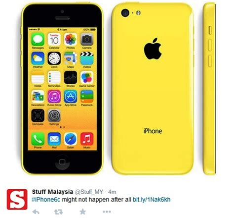 iphone 6c release date specs news simultaneous launch with iphone 6s and 6s plus