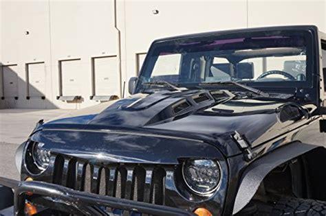 2016 jeep avenger genssi custom avenger abs for jeep wrangler jk 2007
