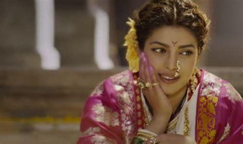 priyanka chopra songs english songs priyanka chopra shoots for song in ventilator her first