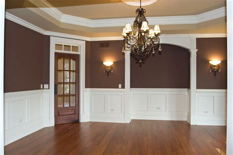 painting your house rd tea house how to choose a good painting company