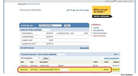How To Transfer Amex Gift Card To Bank Account - bluebird checking account million mile secrets