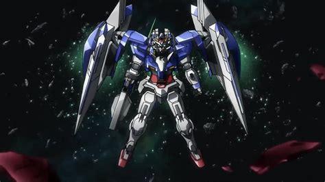 Gundam Mobile Suit 16 photo 16 of 60 mobile suit gundam
