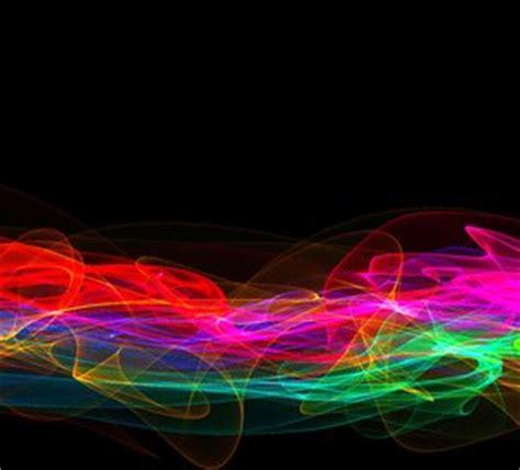 Sprei Arco No 1 No 2 Ladyrose stock de fotos gratis ondas arco iris 9 xymonau