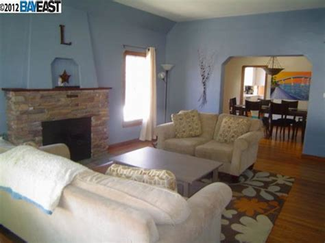 best colors for northeast facing rooms color for north facing living room good questions
