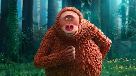 laikas missing link adds theaters  remains steady    weekend