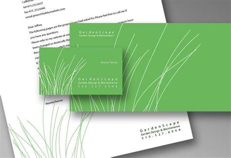 Landscape Architecture Logos 20 Best Images About Logo Ideas On Logos
