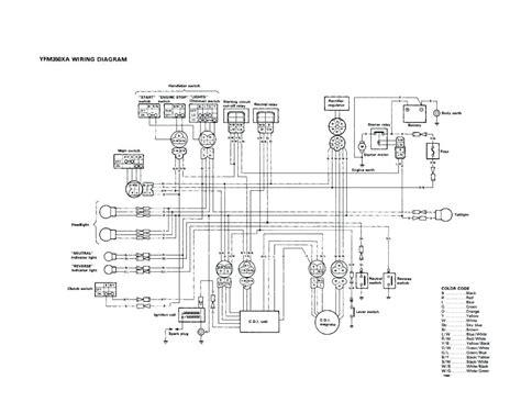 allis chalmers 7020 wiring diagram wiring diagrams