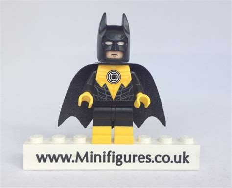 Yellow Lantern Scarecrow Xh555 Dc Batman Heroes Brick Minifigure 17 best images about lego on lego army soldiers and soldier