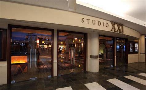Cinema 21 Jakarta Pusat | cinema 21 di jakarta pusat asarsong