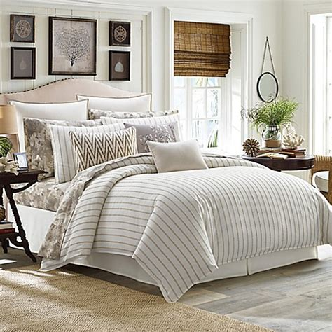 bed bath and beyond sandy utah buy tommy bahama 174 sandy coast california king comforter