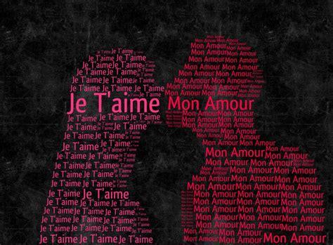 lettere d in francese le pi 249 frasi d in francese con traduzione