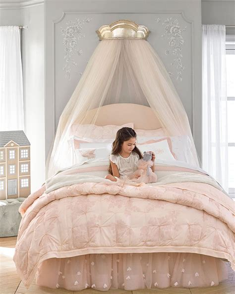 chambre de princesse awesome chambre de princesse adulte images seiunkel us