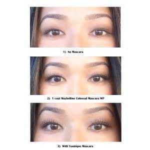 how to take care amp apply eyelash extensions yourself
