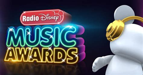 Disney Com Sweepstakes 2017 - 2017 radio disney music awards country getaway sweepstakes