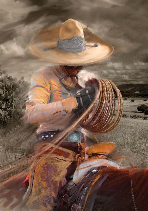 imagenes cowboy up 17 mejores im 225 genes sobre cowboy en pinterest caf 233