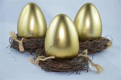 how can i create a million dollar nest egg perennial trust