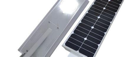 Smart Pju smart pju all in one 80w lu hemat energi pabriklu net
