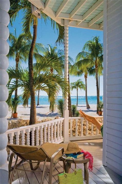 la mer dewey house key west florida key west bed