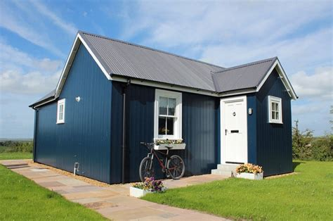 the house company 431 sq ft cottage by the wee house company