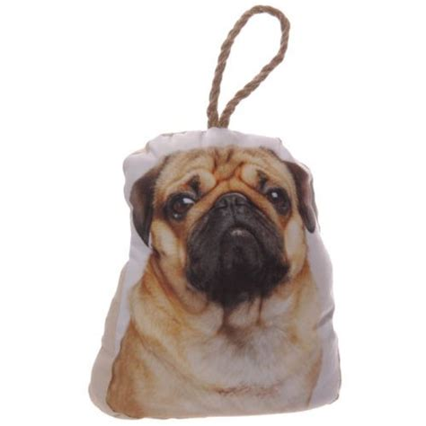pugs price 62 best images about doorstops on sausage dogs scottie dogs and rainbow