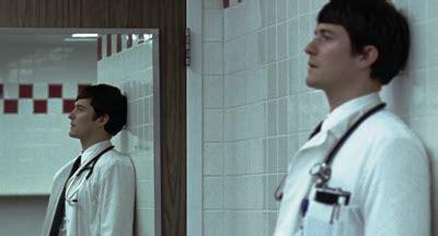 Good Doctor 2011 Ver Descargar Pelicula The Good Doctor 2011 Hd720p