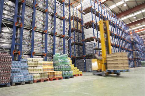 gambar layout warehouse soflog logistique et services
