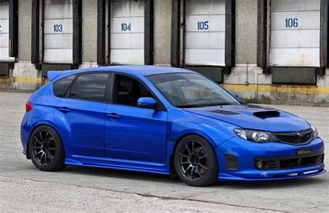 blue subaru hatchback subaru wrx visit rvinyl com for the best jdm