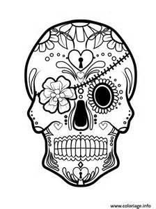 Dessin Squelette Halloween Pirate Coloriage Gratuit &224 Imprimer sketch template