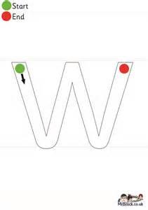 letter formation worksheets abitlikethis