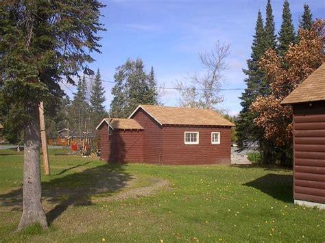 pine cabin 1 bedroom studio