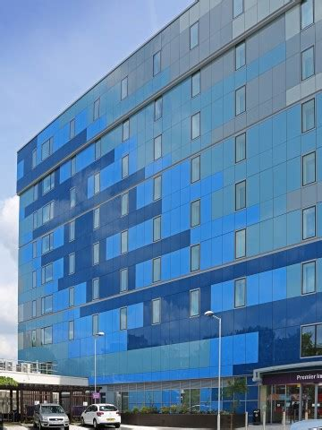 premier inn near project reference projects reference project reports
