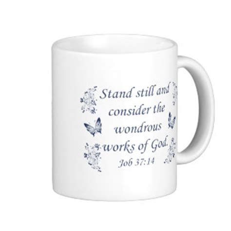 coffee cup quotes quotesgram inspirational quotes coffee cups quotesgram