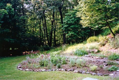 Hill Gardens by About Rock Hill Copland House Where America S